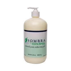 Sombra Cosmetics Inc. SCI10032OZ Sombra