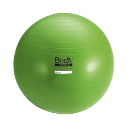 BDSBULK55ABCM  Studio Series Fitness Balls