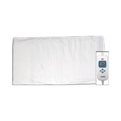 ZZHP1427  Digital Moist Heating Pad