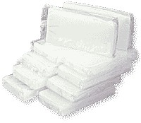 Fabrication Enterprises FAB162 WaxWell Paraffin Refill