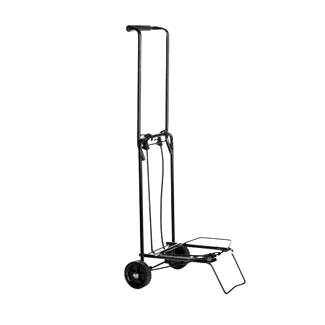 Travel Smart TS36FC 80-pound Folding Multi-Use Cart