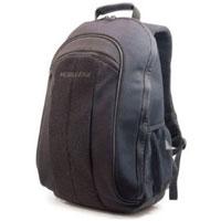 Mobile Edge MECBP1 17.3 in. ECO Laptop Backpack-Black
