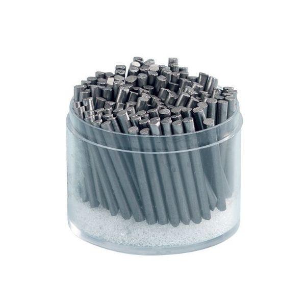 Pen & Pencil Supplies