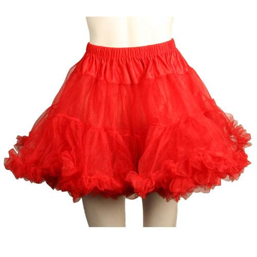 Costume Petticoats & Bodysuits