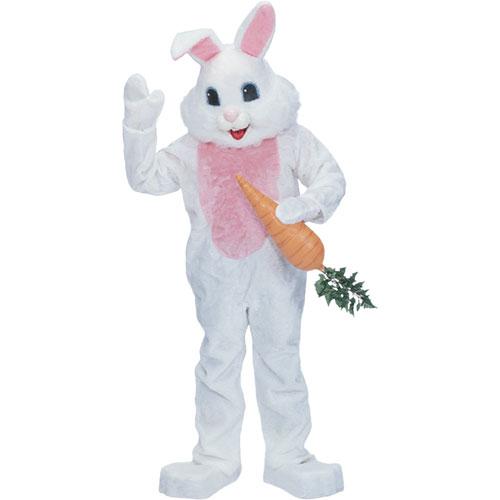 Rubies Costume Co 4978 Premium Rabbit Complete Costume Size Standard