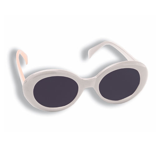 Costume Glasses