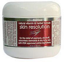 Nutra-Lift 676896000051 UltraNutrient Skin Resolution