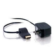 Cables To Go 42223 Rapidrun Digital Hdmi Voltage Inserter