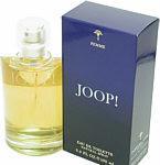 Fragrances for Women