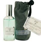 Eau De Grey Flannel By Geoffrey Beene Edt Spray 4 Oz