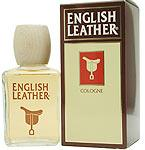 English Leather By Cologne 8 Oz