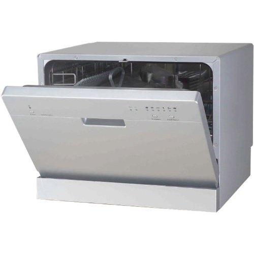 Dishwashers & Accessories
