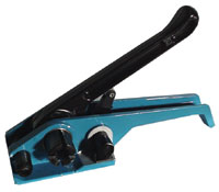 Dr. Shrink DS-15 Strap Tensioning Tool