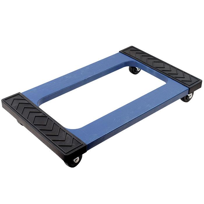 Trademark Tools Mover S Dolly - 1000 Lb. Capacity