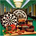 Bullseye Deluxe Gift Set- Large- 851431
