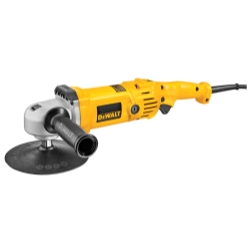 Dewalt Tools DWTDWP849 7-9in. Variable Speed Polisher