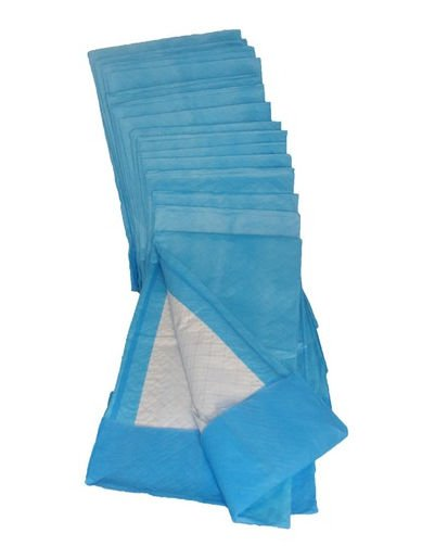 Advocate 9404-6001-42 Disposable Underpads  150ct