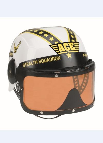 Aeromax AFP-HELMET Jr. Armed Forces Pilot Helmet - Helmet Only