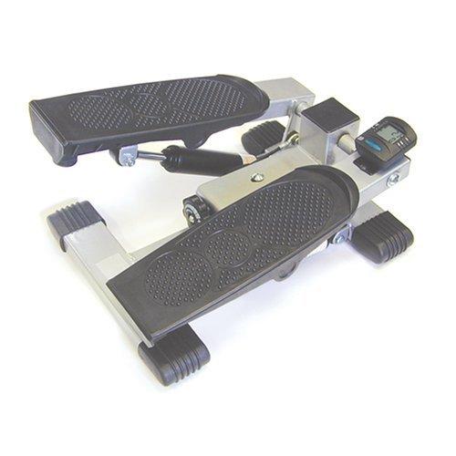Duro-Med 660-2005-0000 Mini Stepper Exerciser