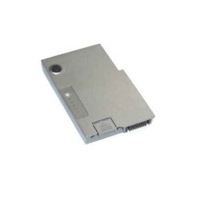 Notebook Batteries