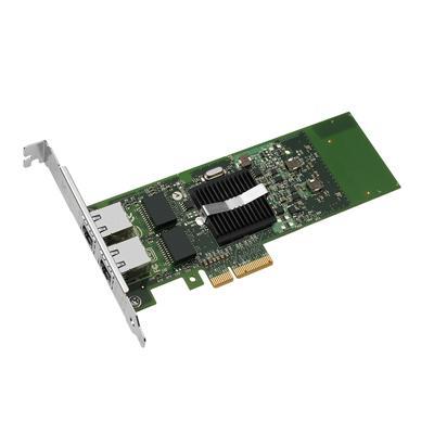 Intel  E1G42ET Gigabit ET Dual Port Adapter