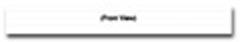 Carson Dellosa Cd-4453 Sentence Strips Lined White-75/Pk 3 X 24