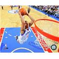 Photofile PFSAAOQ07001 Evan Turner 2011-12 Action Photo Print (8.00 x 10.00)