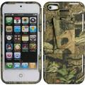 Nite Ize CNT-IP5-22SC Connect for iPhone 5 Mossy Oak