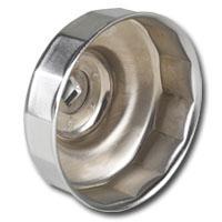OTC OTC6903 Oil Filter Socket for Ford Mazda 2.3L Engines