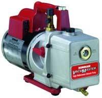 Robinair ROB15600 CoolTech 6 CFM Two Stage Vacuum Pump