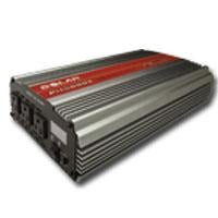 Solar SOLPI15000X 1500 Watt Power Inverter