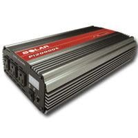 Solar SOLPI20000X 2000 Watt Power Inverter