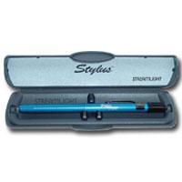 Streamlight STL65050 Stylus Blue Body with White LED