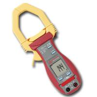 Amprobe APBACDC100 AC/DC Digital Clamp On Multimeter
