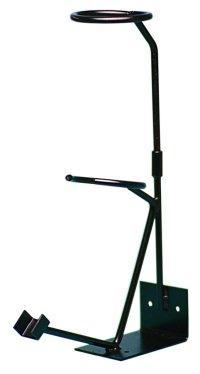 Astro Pneumatic ASTGFH1000 2 Pc Construction Gravity Feed Paint Gun Holder