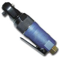 Astro Pneumatic AST1111 1/4 Inch Mini Palm Air Ratchet