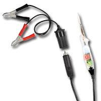 Equus Products EPI3420 Innova Smart Test Light