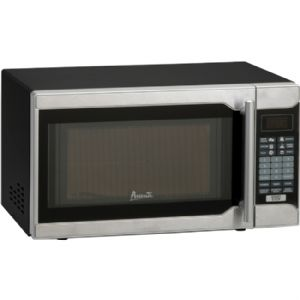 Avanti MO7103SST A .7cf 700 W Microwave BkSS OB