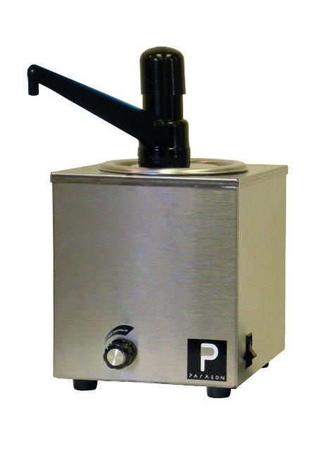 Paragon - Manufactured Fun 9020 Pro-Style Warmer