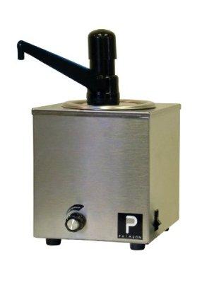 Paragon - Manufactured Fun 2018 Pro-Style Warmer