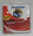Contech Procollar Blue Large - PC00007