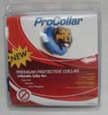 Contech Procollar Blue Extra Large - PC00008