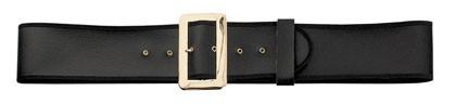 Halco 9929 Santa Belt- Size 48-56