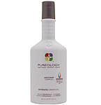 Pureology Hydrate Conditioner 8.5 oz