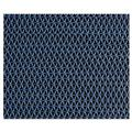 3M-Commercial Tape Div 3200320BL Safety-Walk Wet Area Matting, 36 x 240 - Blue