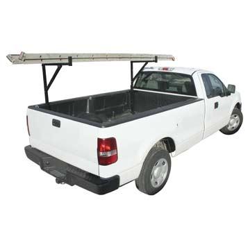Buffalo Tools HTMULT Multi-Use Truck Rack