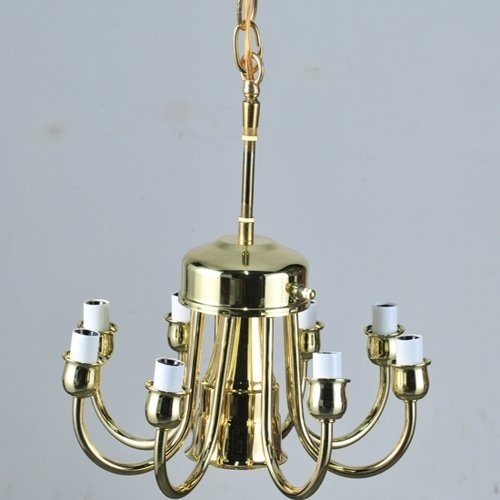 Meyda 14731 Tiffany Wire Canopy Ceiling Light
