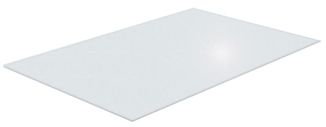 Floortex FRPET5191EV1 Tex Anti-microbial Pet Mat 20 x 36 in.