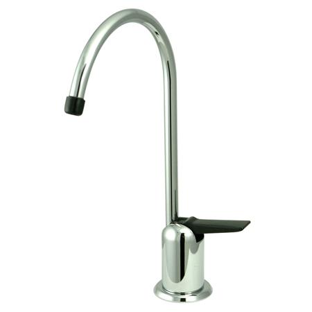 Kingston Brass K6191 Drinking Dispenser Faucet - Polished Chrome